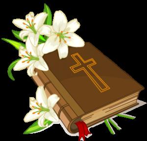 Printable Free Easter Card